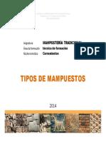 Tipos de mampuestos.pdf