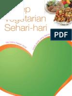 resepvegetarian.pdf