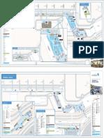 Terminal 3 Map2_2015_R3_tcm13-4102