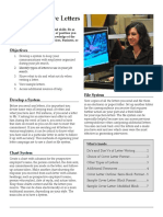 WritingEffectiveLetters.pdf