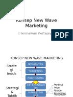 Konsep New Wave Marketing.pptx