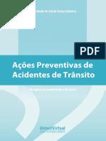 Ações Preventivas de Acidentes de Trânsito.pdf