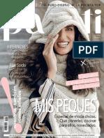 311764348-Para-Ti-Argentina-6-Mayo-2016.pdf