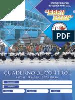 aaa cuaderno 2017.pdf