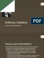 Anthony Giddens.pptx