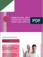 Semiología-signos-clínicos-y-exploración-física-de-ano.pptx