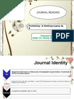 FIX Jurnal Reading 2 Dede