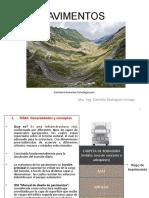 1. TEMA. Generalidades y Conceptos