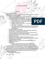 Notas de Ruiz Toxicología.pdf