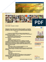 Língua Portuguesa, Com Certeza_ Texto Aí, Galera - Linguagem e Interação