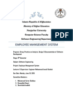 Employeemanagementsystemumldiagrams 150626010956 Lva1 App6892 (2) (1)