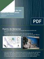 Modernización-de-los-puertos-mexicano.pptx