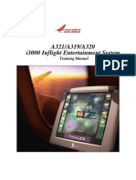 IFE Training Manual