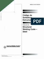 AWS-D1.1-2010.pdf