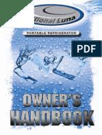 Luna_Manual_2011.pdf