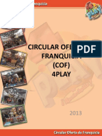 COF_4Play_2013
