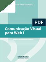 Comunicação Visual Para Web I
