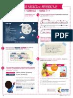 Grado 3.pdf