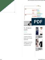 363n de Aquiles _ Ser Mejor).pdf
