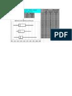 diagrama de cajas y bigotes.docx