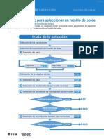 es_a15_008.pdf