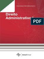 Direito Administrativo I.pdf