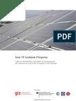 Solar_PV_Guidebook_Philippines_2014.pdf