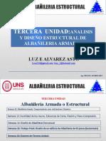 Albañileria Iiiu 1 2016