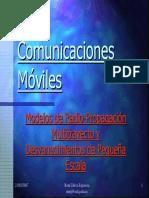 Móviles Desvanecimiento Multitrayectoria.pdf