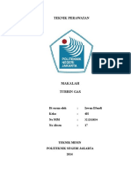 Perawatan_Turbin_gas.docx