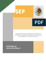Lineamientos Sobresalientes 2012-2013 (1)