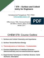 2017 VT CHEM 579 Handout Section 3 (D2L)