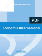 Economia Internacional (2)