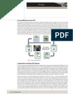 drivetesting_lte_wp_nsd_tm_ae_0.pdf