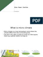 Presentation Design Ip Power Station [Autosaved]