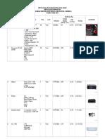 Usulan Belanja Lab Kkpi-simdig 2017.PDF