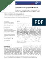 acn30001-0171.pdf