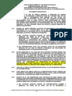 4 Documentos Adicionales Lp Supervision Tramo c