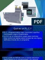 Tema 1 Fundamentos Del PLC