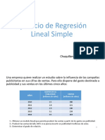 Regresión Lineal Simple_chs