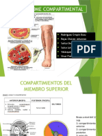 sindromecompartimental_trauamto