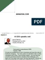 06 Amazon