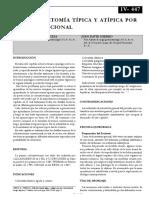 7 Colecistectomia Convencional.pdf