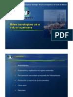 05 Retos Tecnologicos de la Industria_.pdf