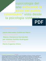 Etnopsicologia Del Colombiano.wmv