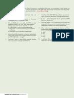 122010_Dec10_sq_web.pdf