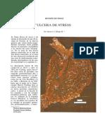 Ulcera de estres.pdf
