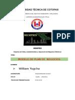 MEMPRIS-plan-de-negocio.docx