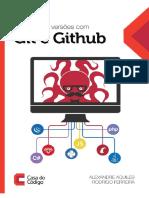 Versionamento-Git.pdf