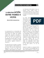Comunicación entre padres e hijos.pdf